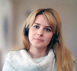 Caroline Andersson-2-5