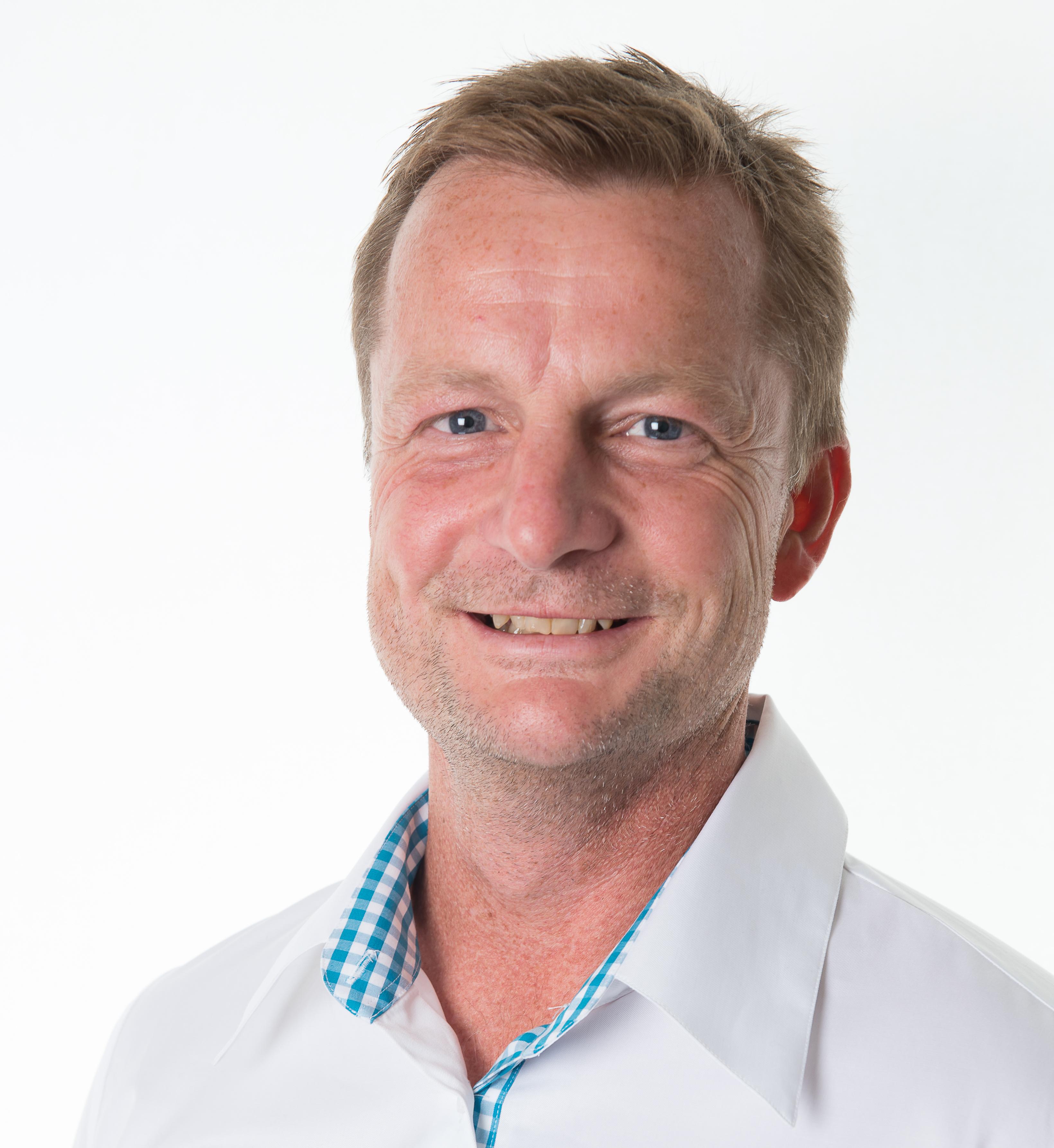 Pål Jansson-porträtt