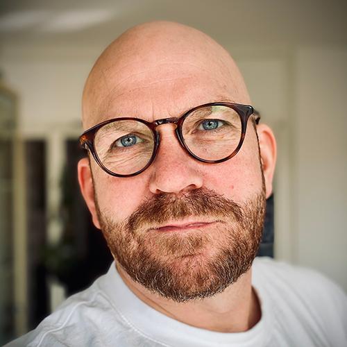 Dan Thun Nyköpings Kommun cropped