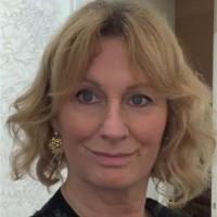 Susanne Kilberg Familjebostäder