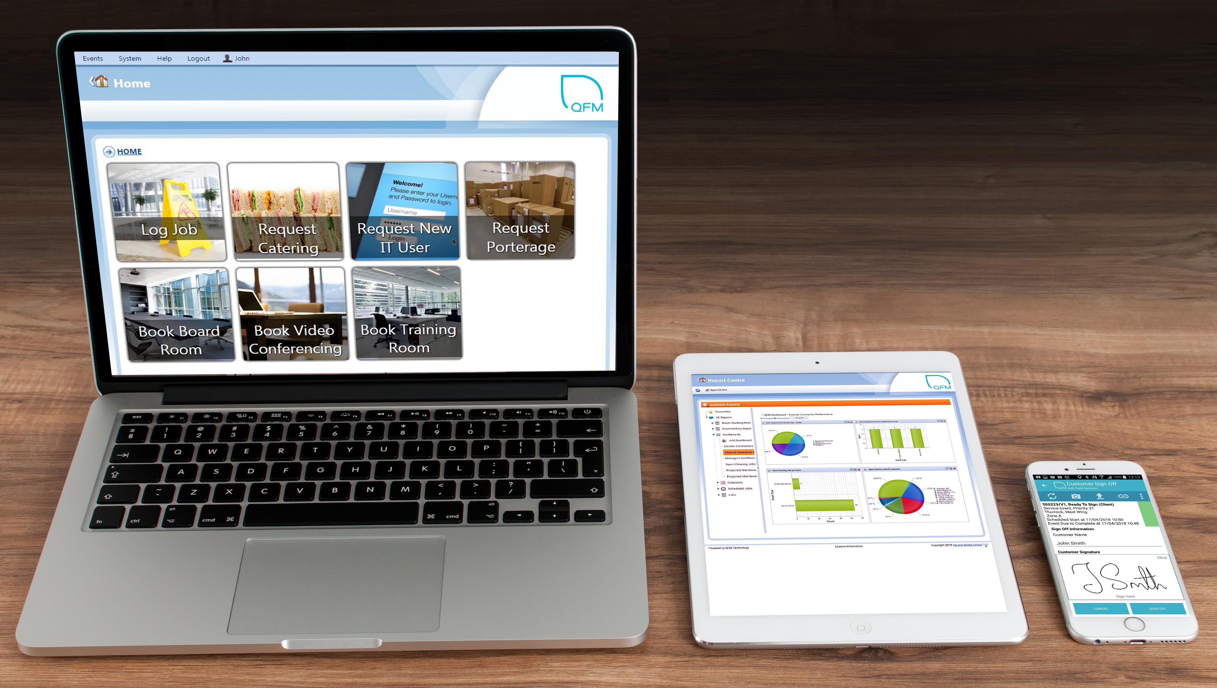 qfm-crop-laptop ipad mobile pixabay-583839-1